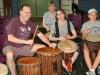 drums1-037